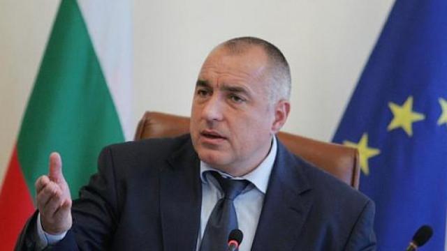 Борисов огласи чудесна финансова новина за учениците навръх празника на детето