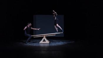 """Започва Международният фестивал за театър и съвременен танц """"Черната Кутия """"2020"""