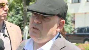 Гешев от Ябланица: Можем да решим проблема с битовата престъпност