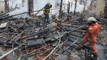 Ексклузивни подробности за пожара в завода край Пазарджик