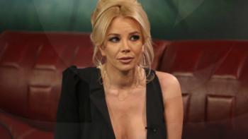 Скандал в поп фолка! Емилия зашлеви легендарен изпълнител