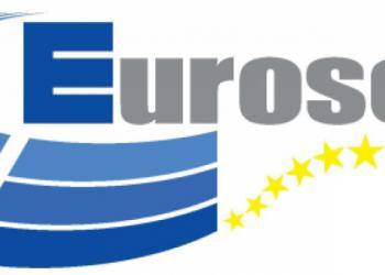 """Състезание """"Евроскола"""" организира Европарламентът за Пазарджик и Пловдив"""
