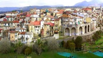 Ако ви е писнало тук: Купете си къща в Италия за 1 евро и заминавайте
