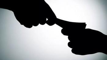 Прокуратурата погна младеж, предложил 40 лв. подкуп на полицаи