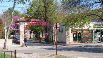 Няма вирус в Хасково, чакат резултати от 5 проби