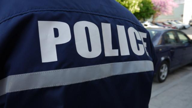 Изчезнал безследно! Полицията издирва белязан мъж СНИМКА
