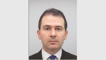 След шефа на ГДБОП: Подаде оставка и зам.-главният секретар на МВР