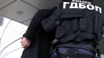 Разкриват подробности за разбитата престъпна група в ГДБОП