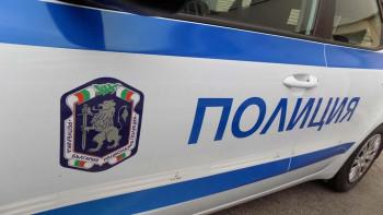 Пловдивчанин се надруса по първи петли, полицията го спипа