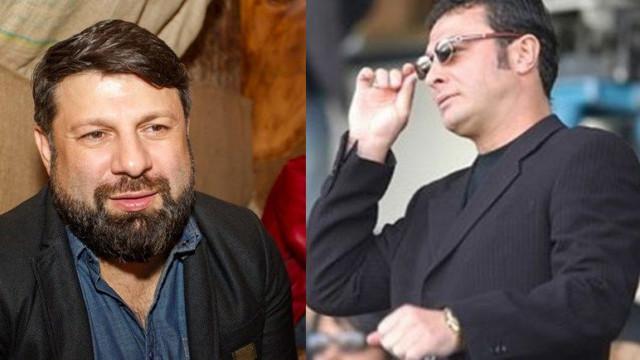 Тони Стораро: Жоро Илиев ме спаси от сигурна смърт