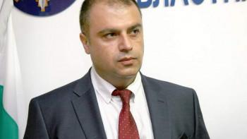 """Ст. комисар Йордан Рогачев пред """"Марица"""": Забравете за масовите празненства, за да се опазим от COVID-19"""