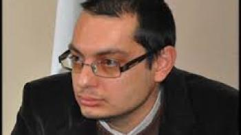 Слави Георгиев: Предложението за бъдещия шеф на КОЦ е разумно