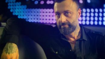 DJ Дамян изригна с хит за Португалия ВИДЕО
