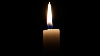 Трагично! 16-годишен загина в катастрофа