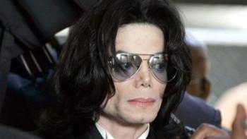 Майкъл Джексън в таен дневник: Зли хора се опитват да ме убият!