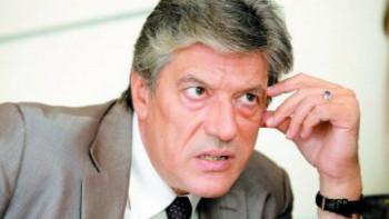 Доц. Антоний Гълъбов: Ако има предсрочни избори, те трябва да са за президент