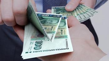 Отпускат до 2 млрд. помощи за излизане от кризата, ще има пари и за пенсионерите