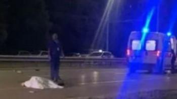 Разкритие! Тази кола прегази Юлия на пътя за Созопол СНИМКИ