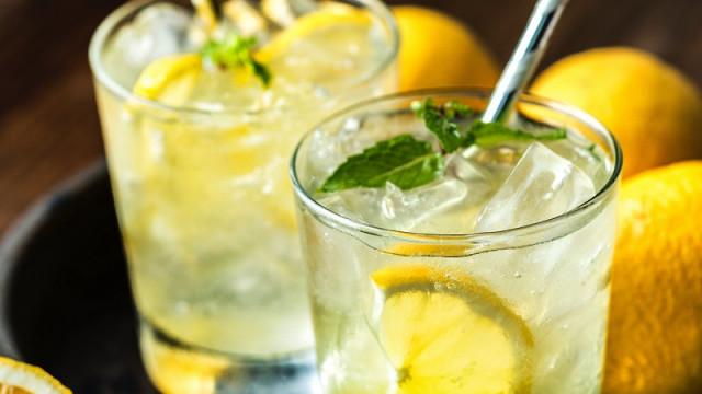 Напитките, които са най-опасни през лятото