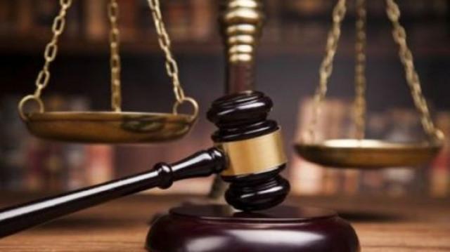 Пловдивски наркодилър отнесе 5 бона глоба