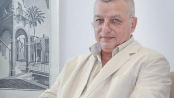 Психологът Иван Игов: Стресът от пандемията избива в уличните бунтове