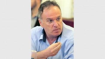 Проф. Владимир Чуков: Няма българска връзка в трагедията в Бейрут