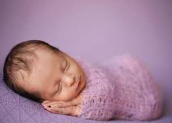 14 март е Световен ден на съня