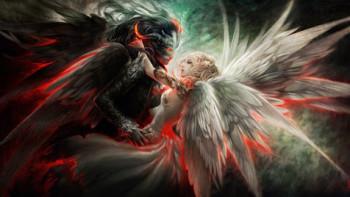 Черна магия: 16-годишна си продаде душата на дявола