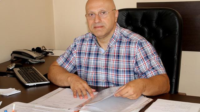 Омбудсманът на Пловдив: Само парламентът може да спре презастрояването