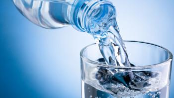 20 селища около Любимец и Свиленград вече могат да пият вода