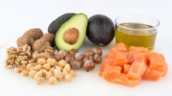 Полезни и здравословни мазнини за готвене