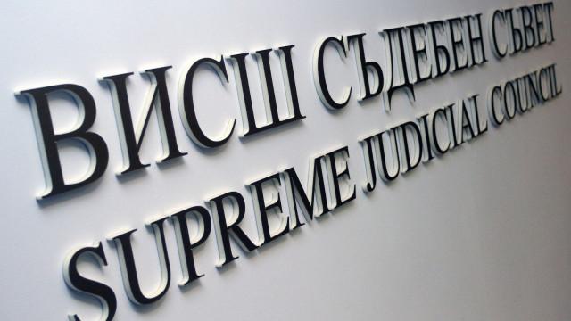 Прокурори се възмутиха от Христо Иванов и медия