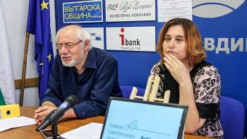 Куриоз: Ром висшист отвлече за булка 16-годишна отличничка от улицата