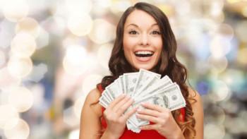 5 зодии се уреждат през лятото с пълни портфейли