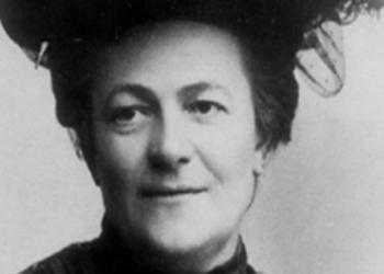 На 19 март 1911 г. е бил първият Международен ден на жената