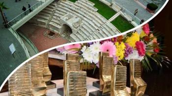"""Връчват статуетките """"Награда Пловдив"""" на тържествена церемония в центъра"""