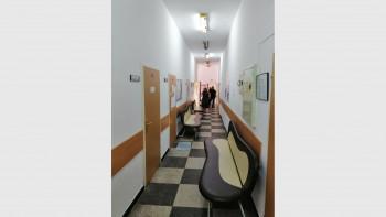 Пълен абсурд! Лекари от Пловдив останаха без заплати, нямат шеф да подпише