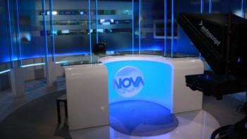 NOVA купува Канал 3