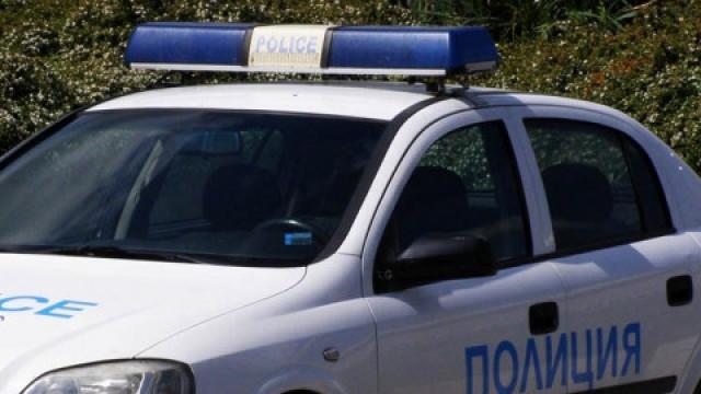 8 пияни шофьори спаха по арестите в област Хасково