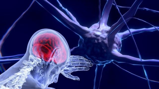 Страшно! Ето какво причинява COVID-19 на мозъка