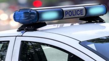 Полицията погна въоръжени до зъби в Пловдивско