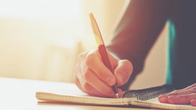 Как да пишем желанията си, за да се сбъднат - 0