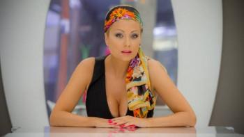 Венета Райкова разкри тайната си за отслабване: Не се лишава от...