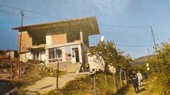УДАР! Полицията нахлу в 4 села край Пловдив СНИМКИ