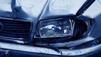 25-годишен пострада при челен сблъсък край Пловдив