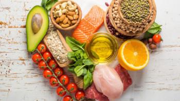 5 храни нормализират кръвното налягане