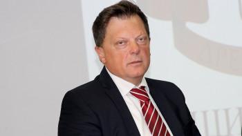 Вече бившият финансист Илия Кирчев: Не съм гръмоотвод на кмета, нито жертвен агнец