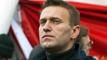 "Родните евродепутати подкрепят режим ""Навални"""