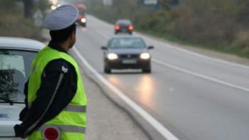 Важно за шофьорите! Стотици ще метат градинките при системни нарушения