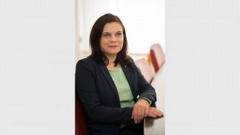 Геновева Петрова: Протестите помпат новите леви популисти, а не БСП